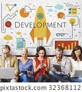 achievement analysis blogging 32368112