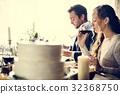 成人 婚礼 新娘 32368750