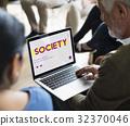 community, service, donation 32370046