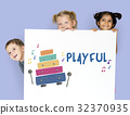 children early education leisure activities music for kids 32370935