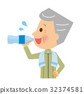 hydration, water, drink 32374581