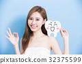 亚洲 亚洲人 脸部 32375599