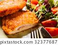 salad, food, cooking 32377687