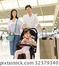 家庭 家族 家人 32379340