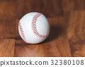 Baseball 32380108