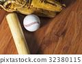 Baseball 32380115