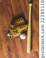 Baseball 32380116