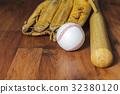 Baseball 32380120