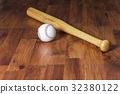 Baseball 32380122