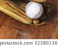 Baseball 32380136