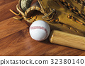 Baseball 32380140