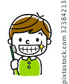 vector, vectors, person 32384213