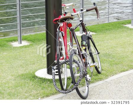 자전거 32391795