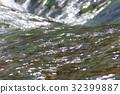 激流 流体 水 32399887
