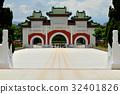taiwan, taipei, chinese taipei 32401826