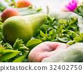 fruit, summer, concept 32402750
