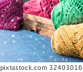Winter womans woolen sweaters. Knitted pullovers 32403016