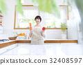อาหารแม่บ้าน 32408597