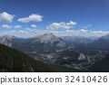 canadian rockies, landscape, scenery 32410426
