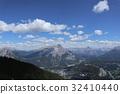 canadian rockies, landscape, scenery 32410440