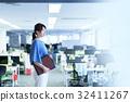 辦公室女士 32411267