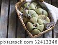 baker, anpan, mugwort 32413346