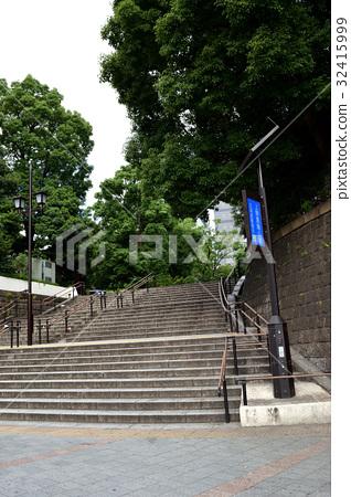Ueno Onsen Park 32415999