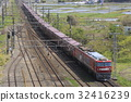 freight, train, trains 32416239