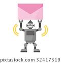 letter, letters, envelope 32417319