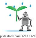下雨 雨 多雨 32417324