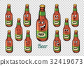 beer, bottle, collection 32419673