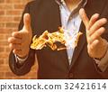 นักธุรกิจ 32421614