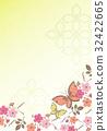 日本风格 日式风格 和风 32422665