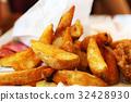 料理 食物 零食 32428930