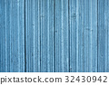 wood, old, board 32430942