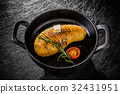 土豆 馬鈴薯 馬鈴薯條 32431951