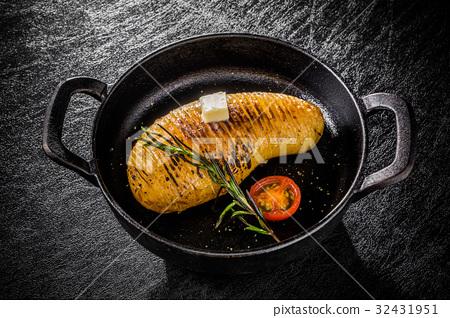 土豆 马铃薯 蔬菜 32431951