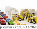 建築和建築工程民用發動機汽車城市 32432960
