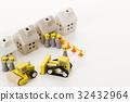 建築工人建築工作土木工程工地城市 32432964