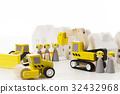 建築工人建築工作土木工程工地城市 32432968