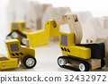 built, constructing, heavy machinery 32432972