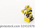 built, constructing, construction machinery 32432976