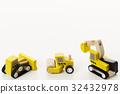 建築施工土木工程施工現場 32432978