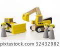 建成 建設 建造 32432982