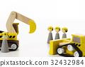 建成 建設 建造 32432984