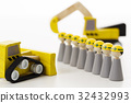 建成 建設 建築 32432993