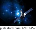 太空望遠鏡3 32433457