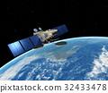 空間 宇宙的 大波斯菊 32433478