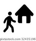 Detached house 32435196