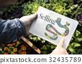 ecology, farming, friendly 32435789
